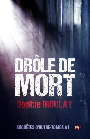 drole-de-mort-1